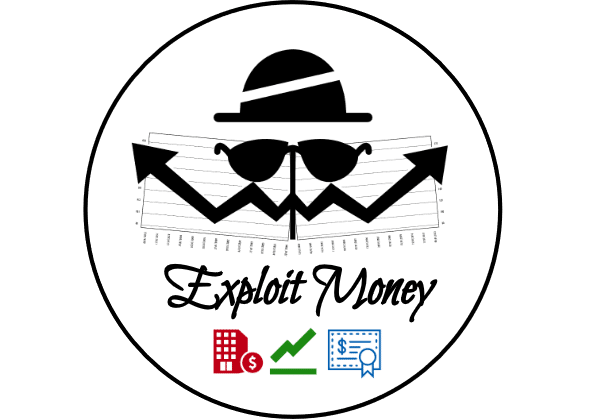 Exploitmoney.com